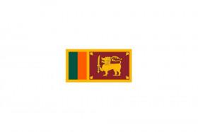 The Sri Lankan authorities