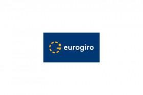 Eurogiro