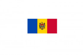 Government of Moldova