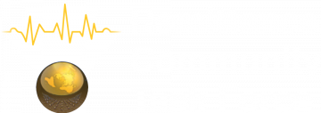 RCTF_logo_960x340